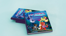 portadas-pony